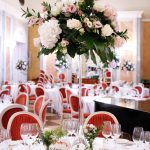 Tulipa wedding event 3