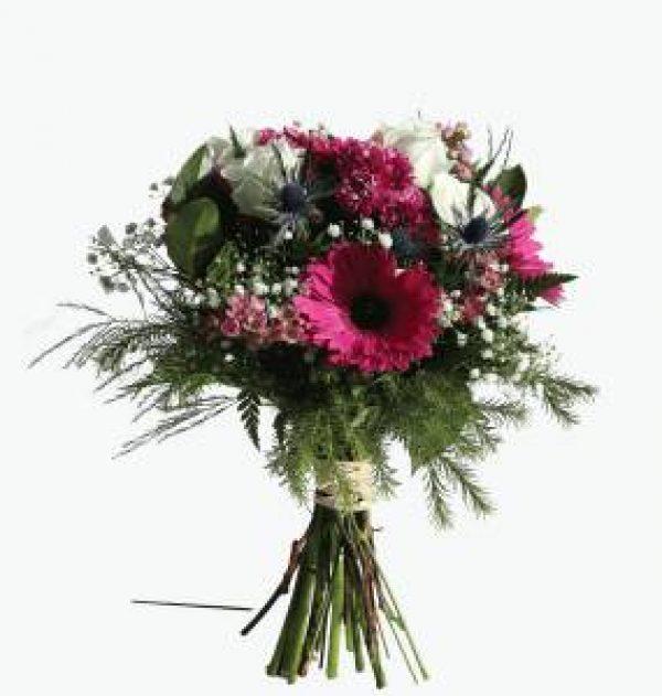 bouquet_rosas-e-margaridas