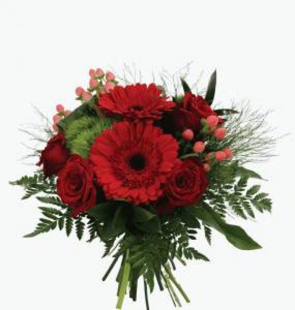 bouquet_rosas_margaridas