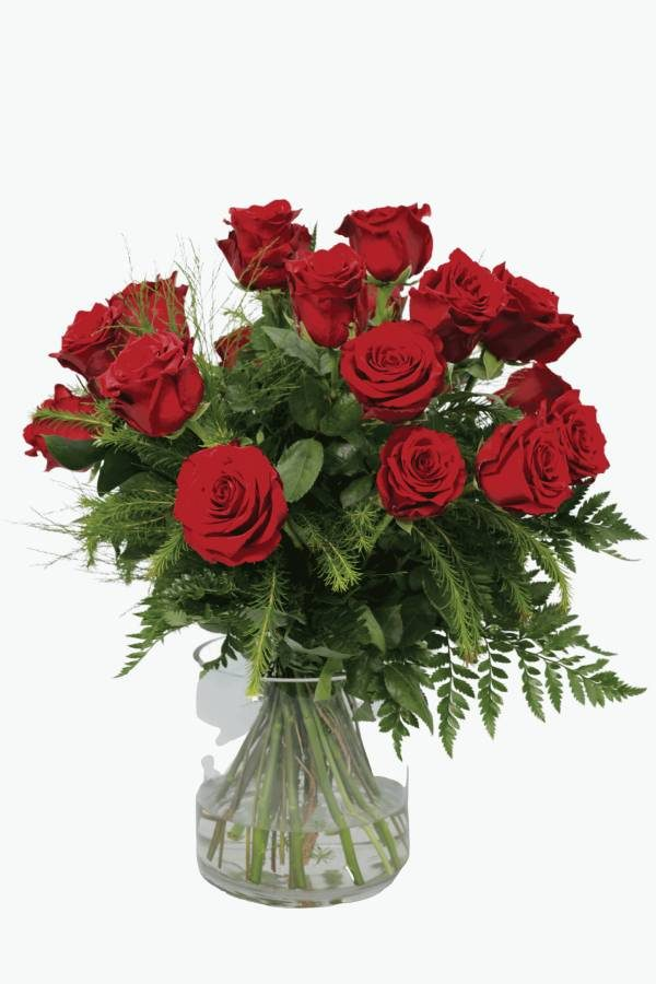 jarra-com-rosas-vermelhas