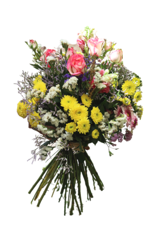 bouquet-silvestre