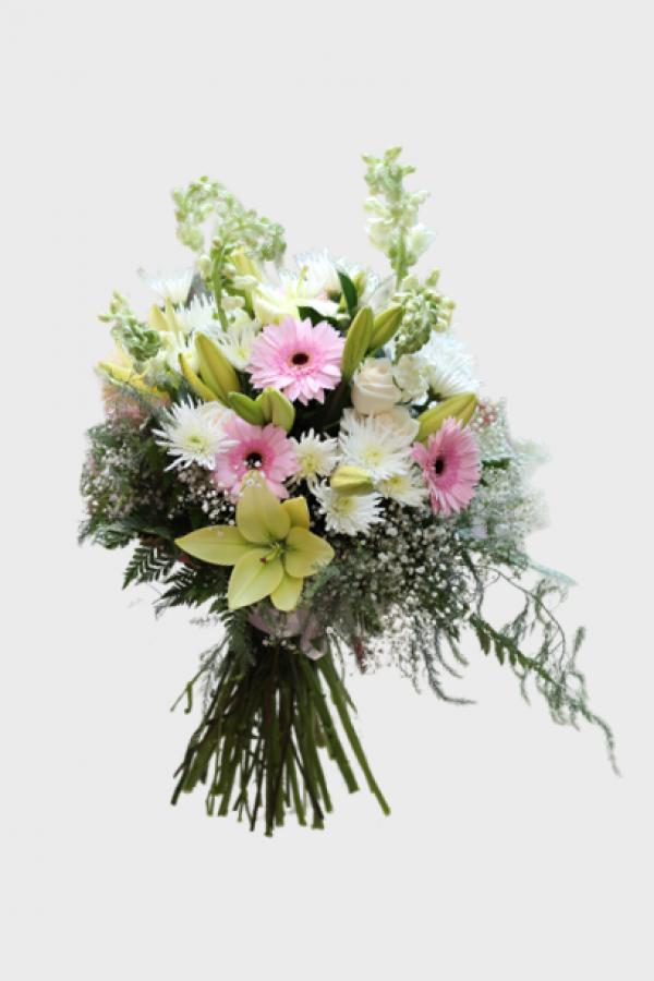 bouquet-mistura