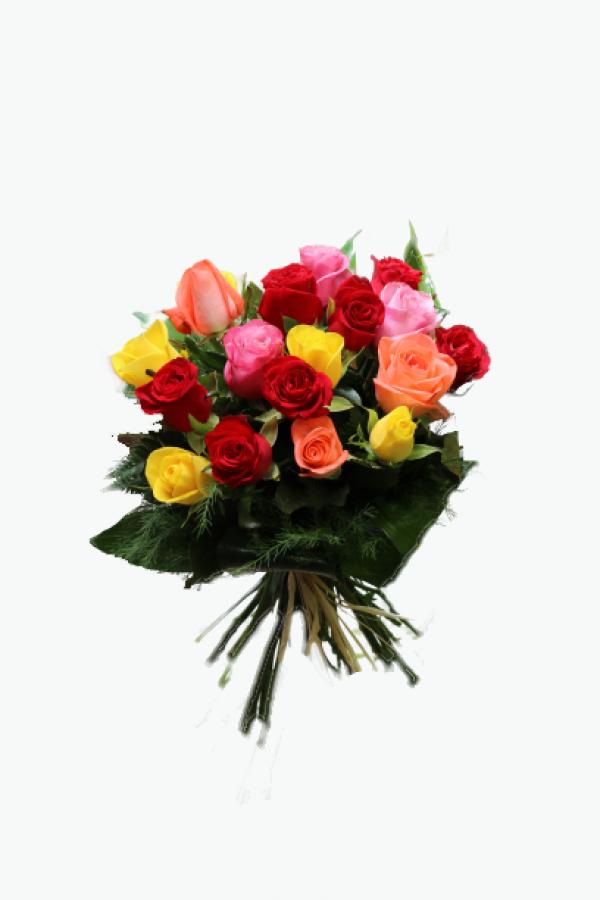 ramo-rosas-misto