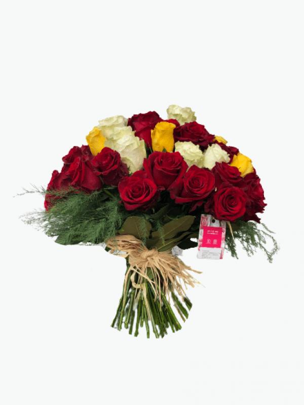 rosas_variadas