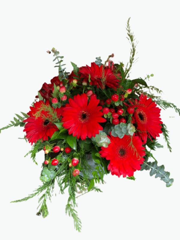 bouquet_vermelho_misto