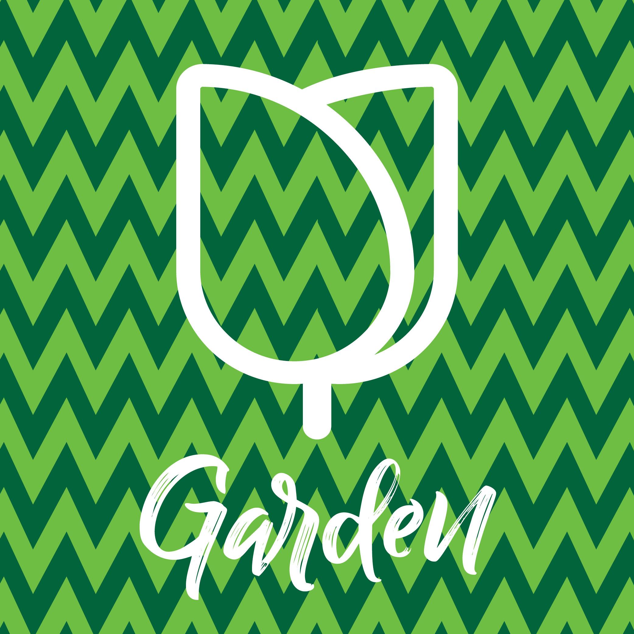 Tulipa Garden Center